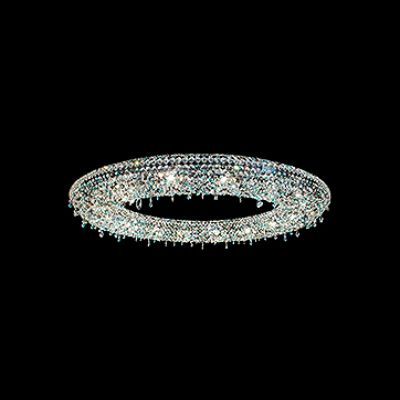Products, Manooi Crystal Chandeliers